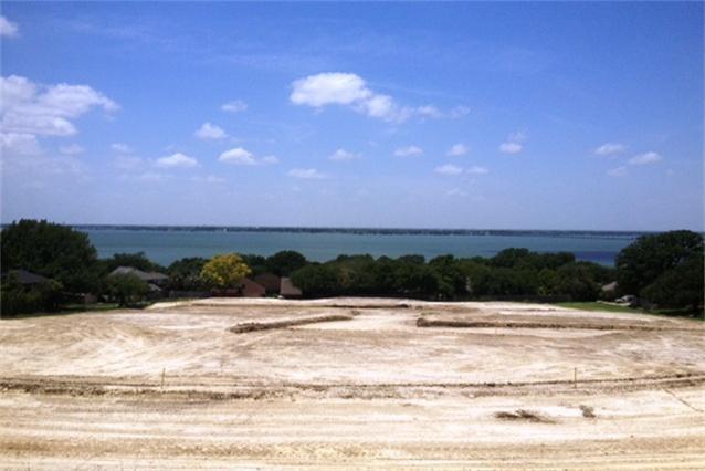 Real Estate for Sale, ListingId: 25789711, Rockwall,TX75087
