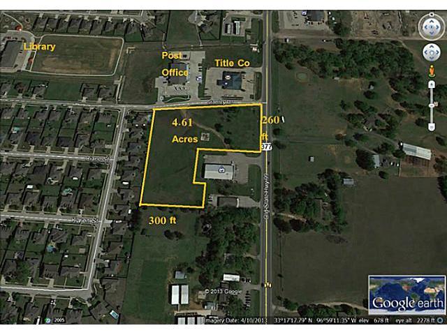 Real Estate for Sale, ListingId: 25010196, Aubrey,TX76227