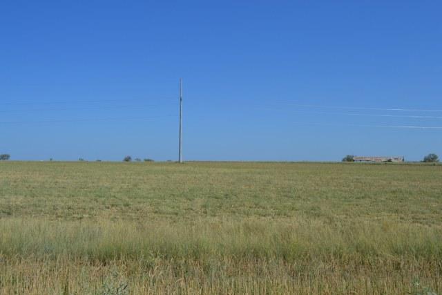 Tbd N Farm Road 219 N Dublin, TX 76446
