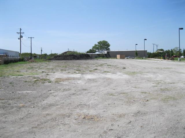 Real Estate for Sale, ListingId: 25803797, Princeton,TX75407