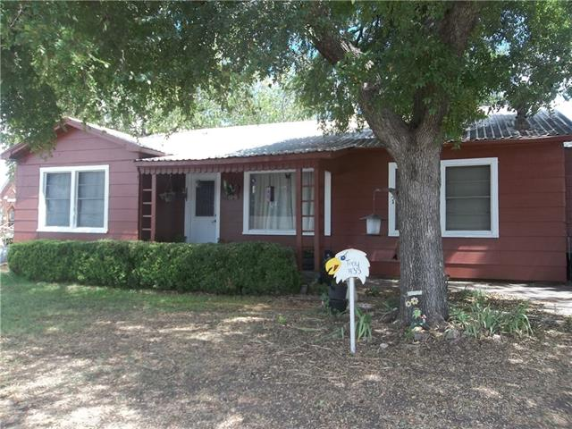 Real Estate for Sale, ListingId: 25075426, Priddy,TX76870