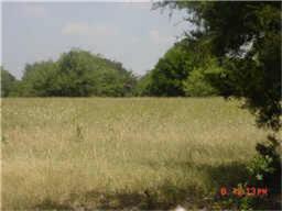 Real Estate for Sale, ListingId: 25145470, Kaufman,TX75142