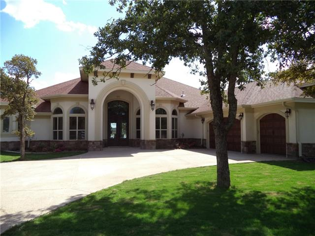 Real Estate for Sale, ListingId: 25144567, May,TX76857