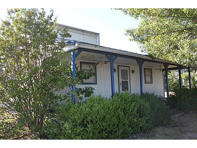Real Estate for Sale, ListingId: 26378222, Red Oak,TX75154