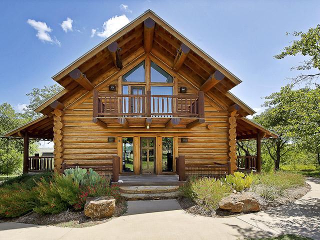 Real Estate for Sale, ListingId: 27735276, Gordon,TX76453