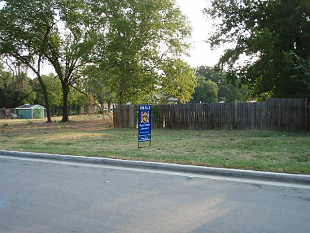 Real Estate for Sale, ListingId: 33725163, Ft Worth,TX76104