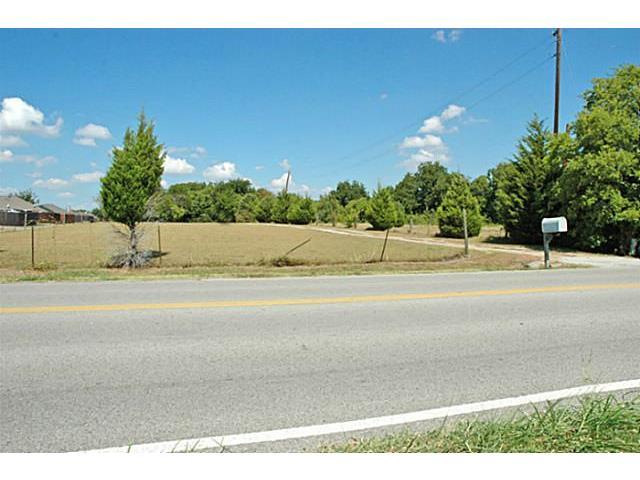 Real Estate for Sale, ListingId: 30421007, Rowlett,TX75089