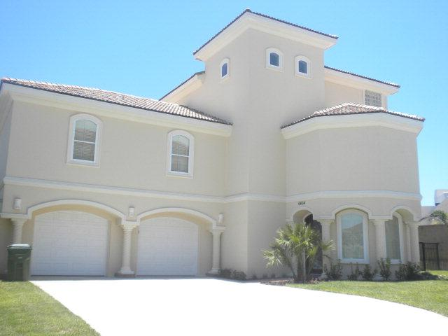 Real Estate for Sale, ListingId: 25297126, South Padre Island,TX78597
