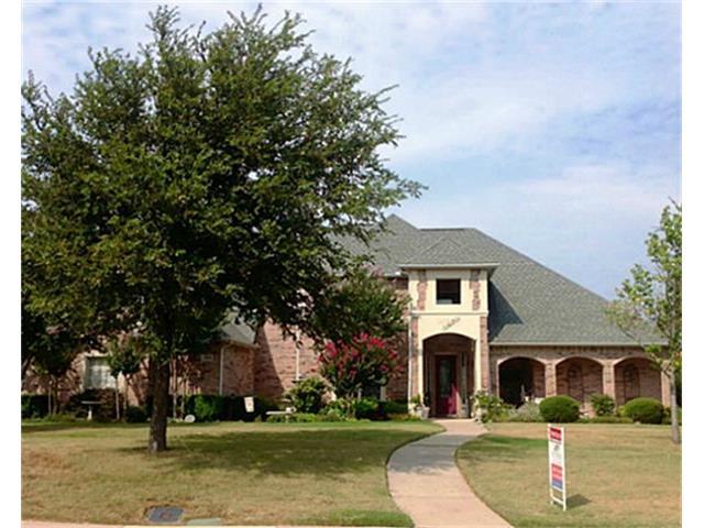 Real Estate for Sale, ListingId: 25262751, Midlothian,TX76065