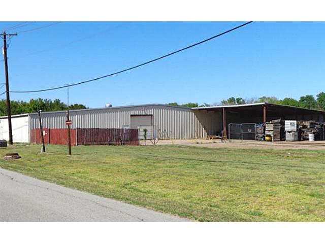 Real Estate for Sale, ListingId: 25333647, Forney,TX75126