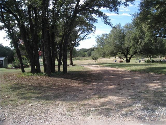 239 Tall Timber Trail Whitney, TX 76692