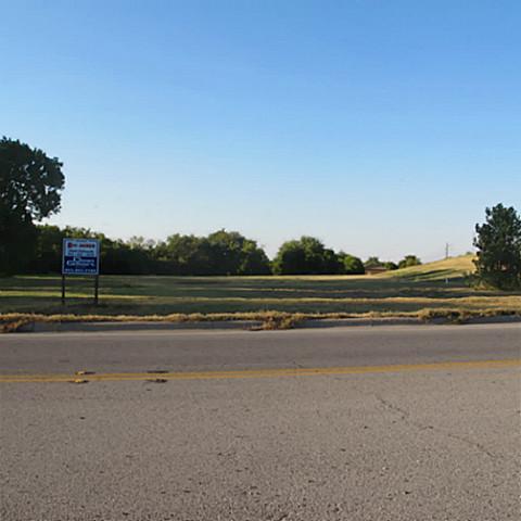 Real Estate for Sale, ListingId: 25414014, Sherman,TX75092