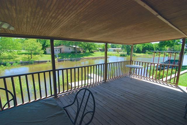 Real Estate for Sale, ListingId: 25413381, Granbury,TX76049