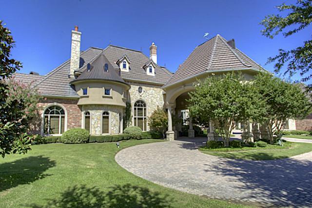 Real Estate for Sale, ListingId: 25413578, Colleyville,TX76034