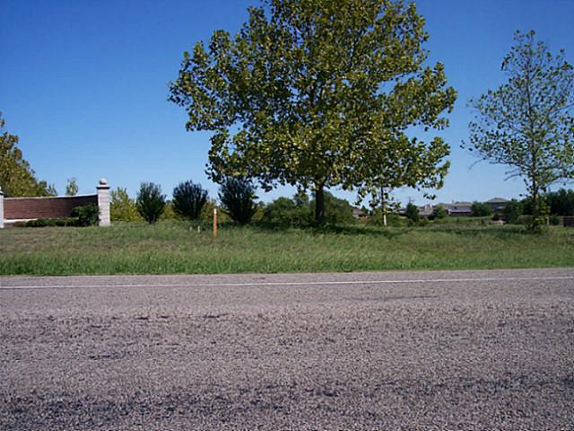 Real Estate for Sale, ListingId: 25413981, Sherman,TX75092