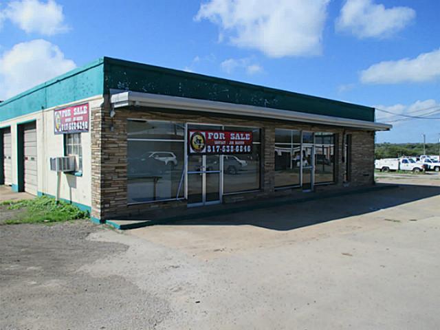 Real Estate for Sale, ListingId: 25553301, Weatherford,TX76086