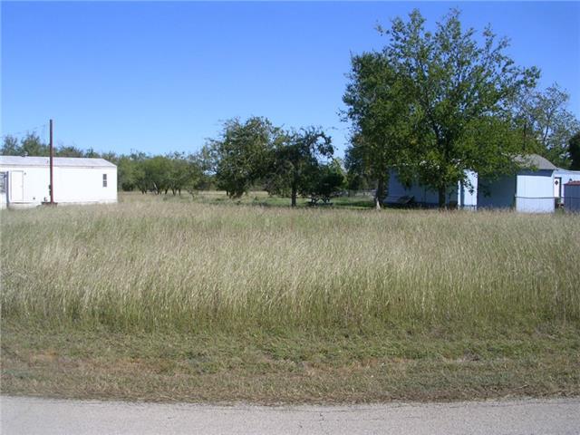 Land for Sale, ListingId:29945140, location: 2411 San Gabriel Drive Granbury 76048