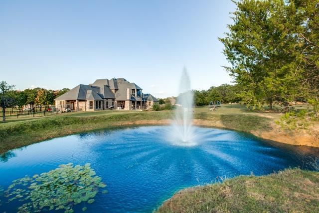 Real Estate for Sale, ListingId: 25479187, Burleson,TX76028