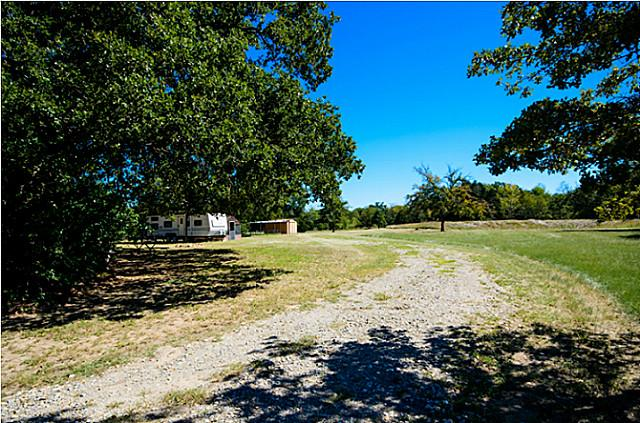 7233 Se County Road 3248, Kerens, TX 75144