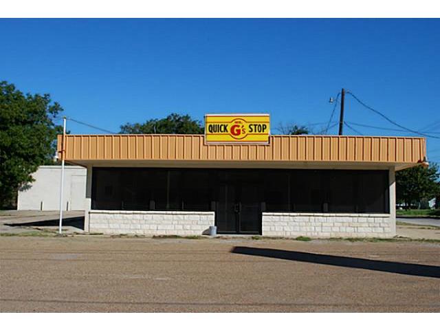 500 W Elm St, Hillsboro, TX 76645