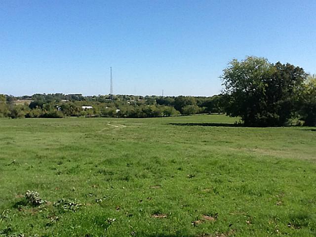 28 acres Canton, TX
