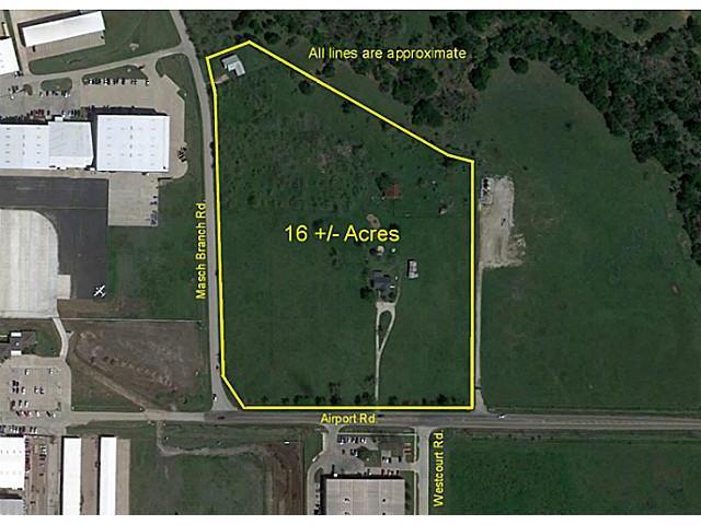 Real Estate for Sale, ListingId: 33725630, Denton,TX76207