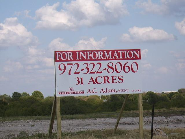 Real Estate for Sale, ListingId: 25621603, Denton,TX76207