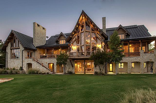Real Estate for Sale, ListingId: 25734651, Denison,TX75020