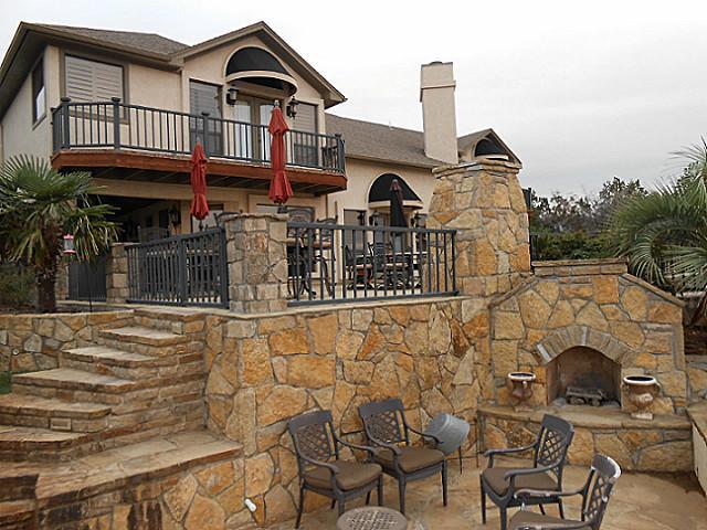 Real Estate for Sale, ListingId: 25642626, Strawn,TX76475