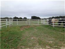 Real Estate for Sale, ListingId: 25641414, Gainesville,TX76240