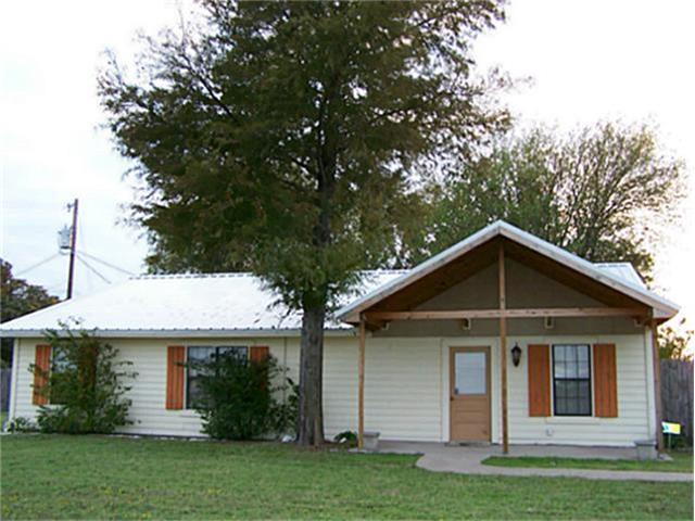 Real Estate for Sale, ListingId: 25668969, Granbury,TX76049