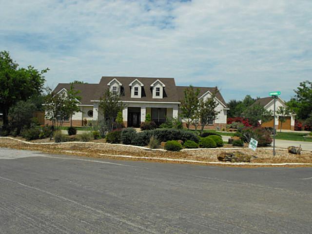 Real Estate for Sale, ListingId: 32171307, Breckenridge,TX76424