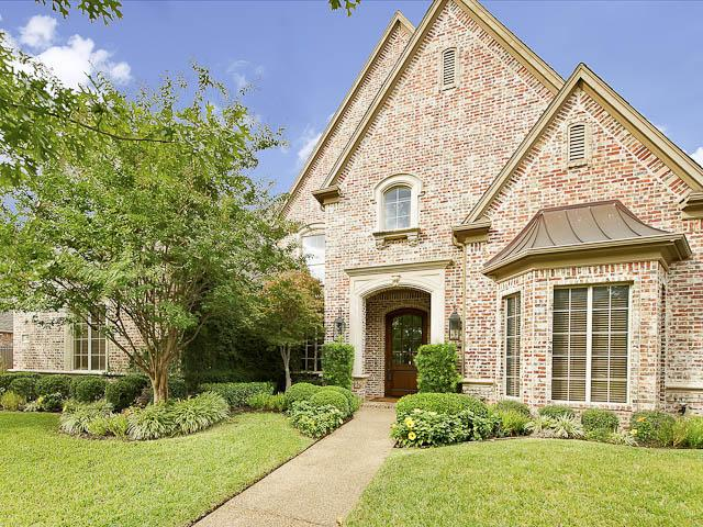 Real Estate for Sale, ListingId: 25715122, Colleyville, TX  76034