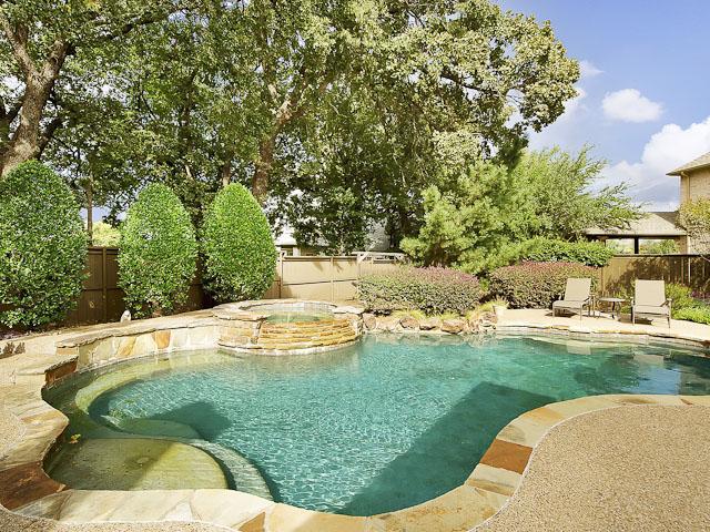 Real Estate for Sale, ListingId: 25715122, Colleyville,TX76034