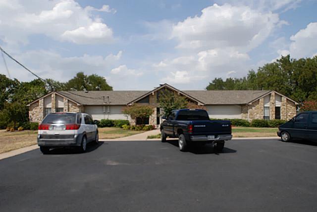 Land for Sale, ListingId:30543661, location: 2613 Steepleridge Circle Granbury 76048