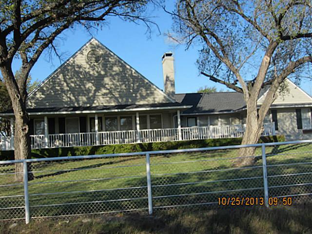 Real Estate for Sale, ListingId: 25737534, Decatur,TX76234