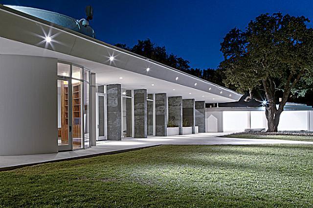 Real Estate for Sale, ListingId: 25747375, Ft Worth,TX76116