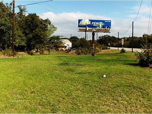 Real Estate for Sale, ListingId: 25746876, Little Elm,TX75068