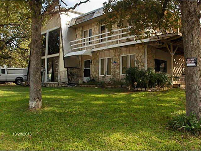 Real Estate for Sale, ListingId: 25746873, Little Elm,TX75068