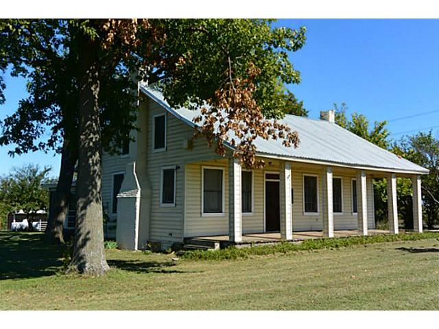 Real Estate for Sale, ListingId: 25776727, van Alstyne,TX75495