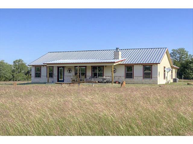 Real Estate for Sale, ListingId: 25776956, Gordon,TX76453