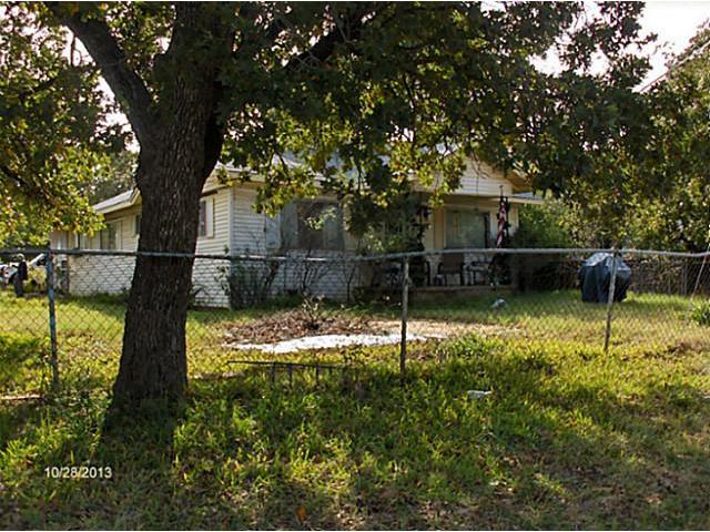 Real Estate for Sale, ListingId: 25776777, Little Elm,TX75068