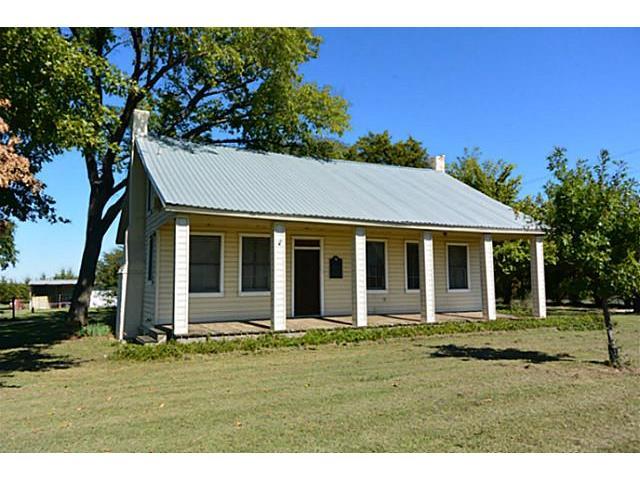 Real Estate for Sale, ListingId: 26448159, van Alstyne,TX75495