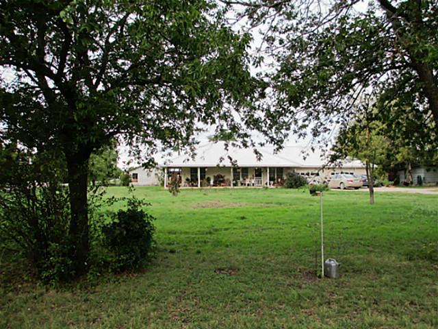 9188 County Road 423, Anna, TX 75409