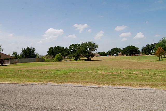 Real Estate for Sale, ListingId: 25804185, Granbury,TX76049