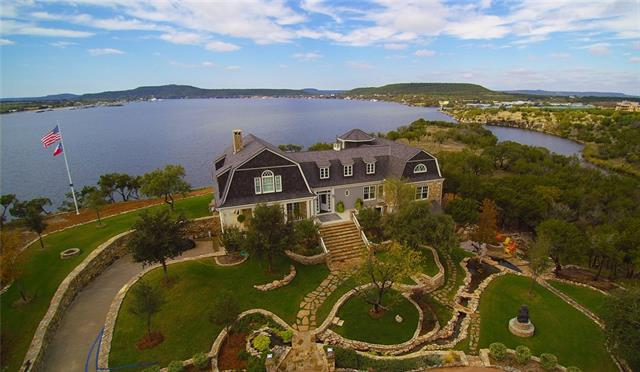 Real Estate for Sale, ListingId: 25804325, Graford,TX76449