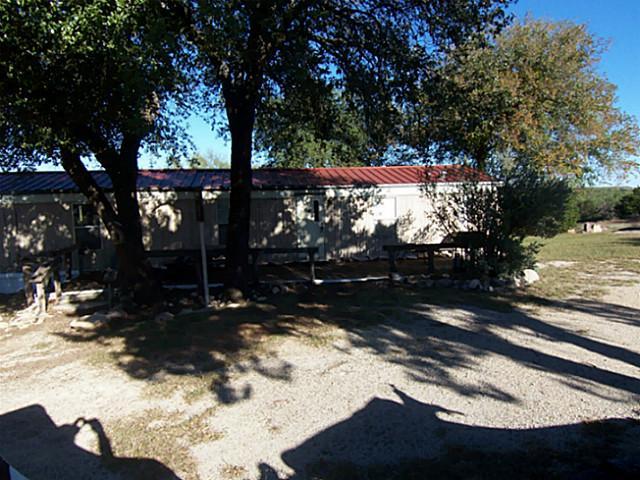 Real Estate for Sale, ListingId: 26968638, Graford,TX76449