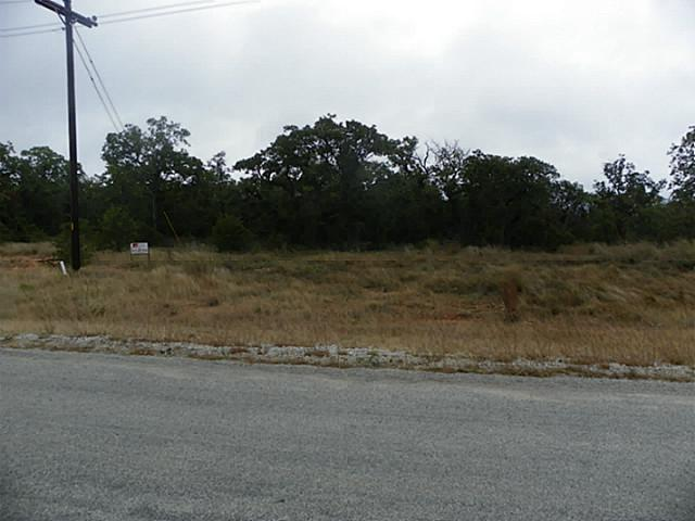 3.34 acres by Sunset, Texas for sale