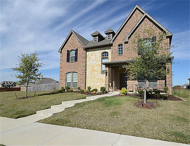 1824 Trail Dr, Rockwall, TX 75087