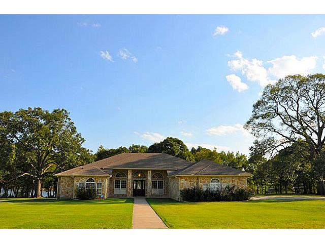 Real Estate for Sale, ListingId: 25826431, Alba,TX75410